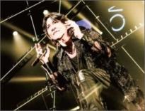 kyousukehimuro_R.JPG
